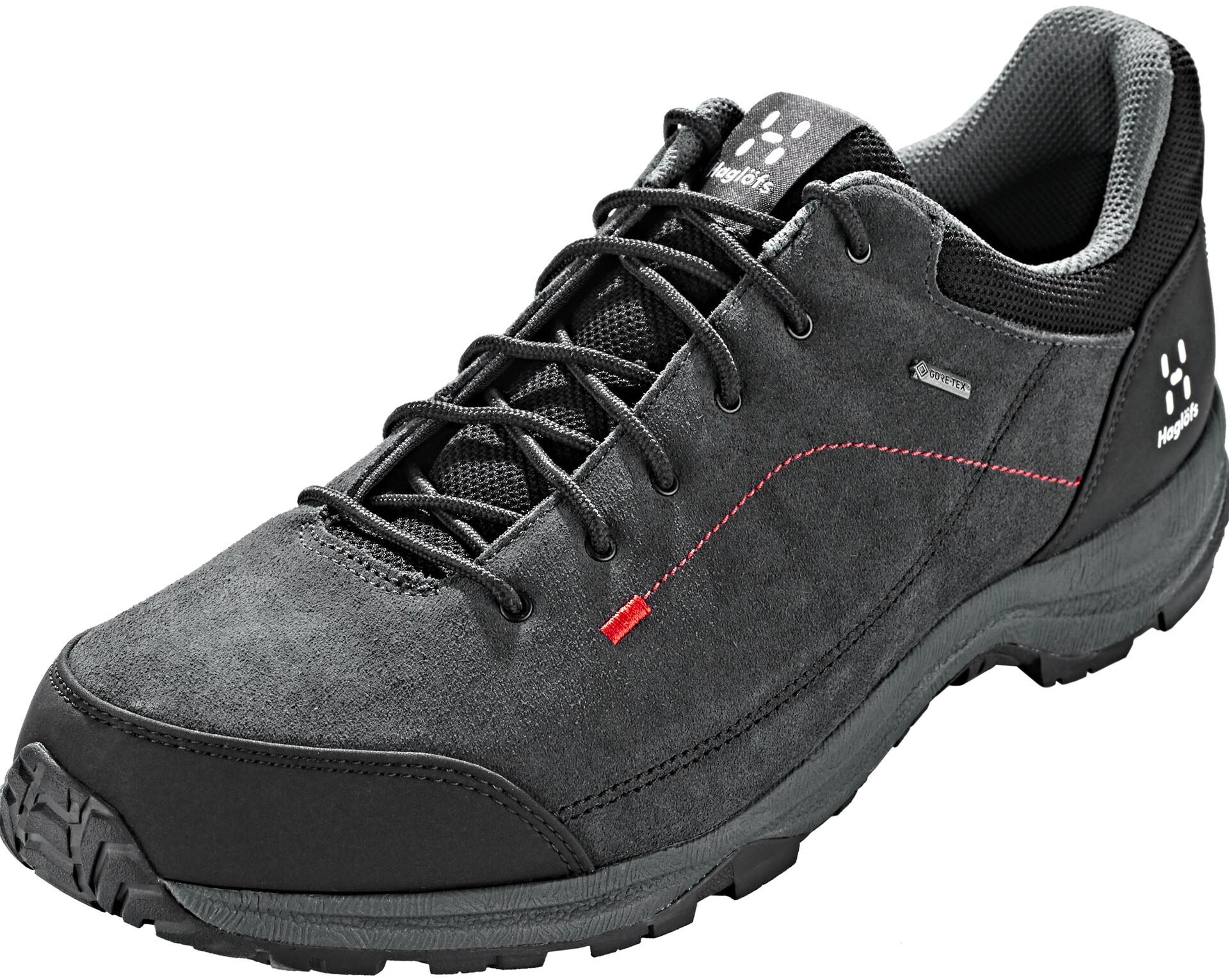 scarpe sportive uomo asics haglöfs